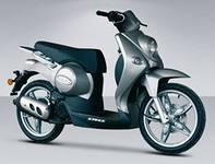 Мотоциклы Скутеры Мотороллеры
